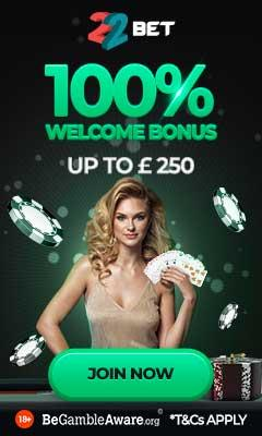 Bookies Offers selling Best Bets and Free Bets